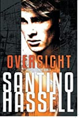 Oversight (The Community) (Volume 2) Paperback