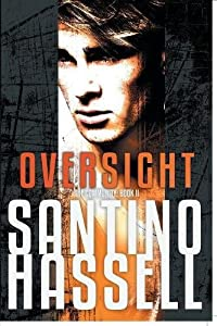 Oversight (The Community) (Volume 2)