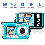Cheap Waterproof Cameras - Best Reviews Guide
