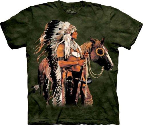 Painted & Proud T-Shirt Size XL