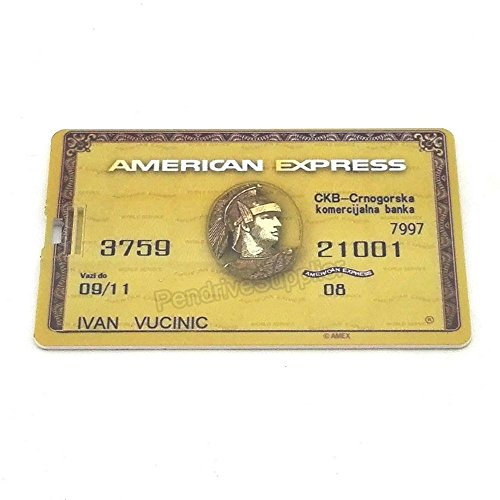 amex-credit-card-flash-drive-16-gig-new-american-express-portable-drive