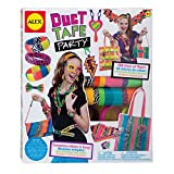 ALEX Toys DIY Wear Duct Tape Party