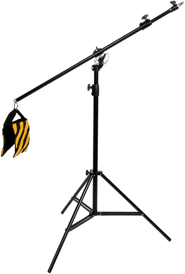 PIXAPRO LED100D MKII Tageslicht Super Hell Kontinuierliche Video Licht 5500K Interview Film YouTube LED Beleuchtung Bowens S-typ Fit Remote Dimmbar CRI94 2 Jahre UK Garantie STEUERNUMMER Registriert