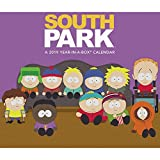 South Park Year-in-A-Box (2019)