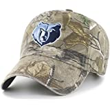 official photos a83da 131eb OTS NBA Adult Men s NBA Challenger Adjustable Hat