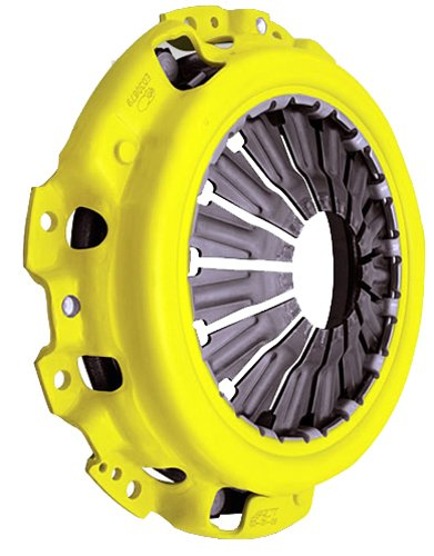 ACT MB017X Xtreme Pressure Plate