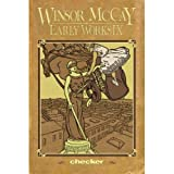 Winsor McCay: Early Works Volume 9 (Winsor McCay: Early Works)