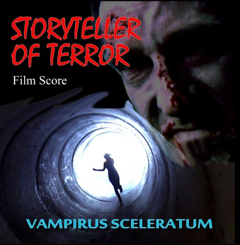 Storyteller Of Terror (Film -