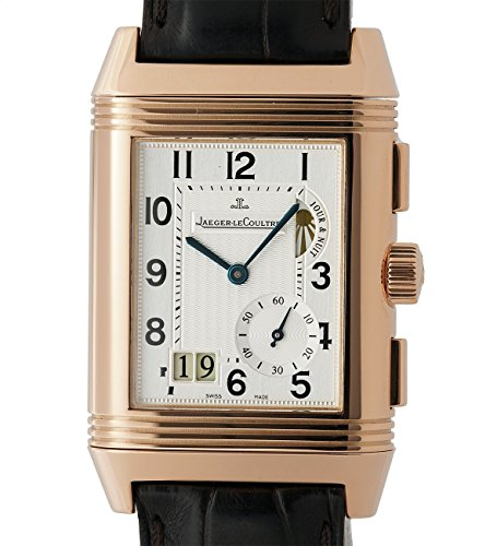 jaeger-lecoultre-reverso-automatic-self-wind-mens-watch-3022420-certified-pre-owned