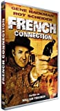 """Afficher """"French Connection"""""""