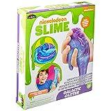 Nickelodeon CRA-Z-Slime Galactic Glitter Medium Boxed Kit Z
