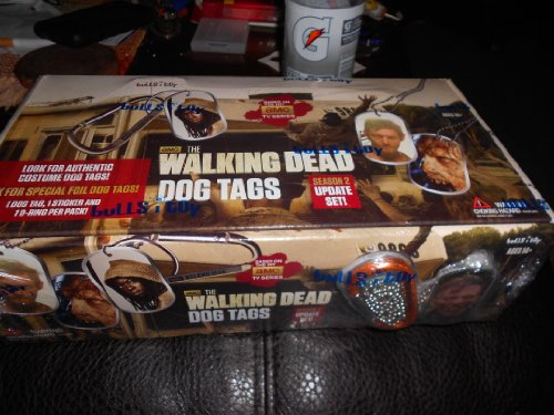 the-walking-dead-dog-tags-season-2-update-set-24-pack-factory-sealed-box