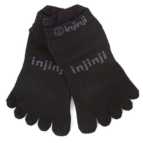 injinji-womens-black-multi-sport-midweight-no-show-large-bm-us