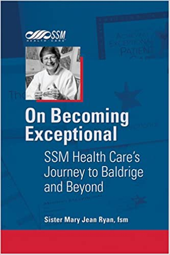 Ssm healthcare human resources