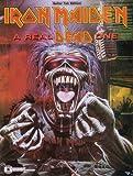 Iron Maiden, Iron Maiden, 0898988772