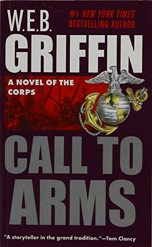 call-to-arms-the-corps-book-2