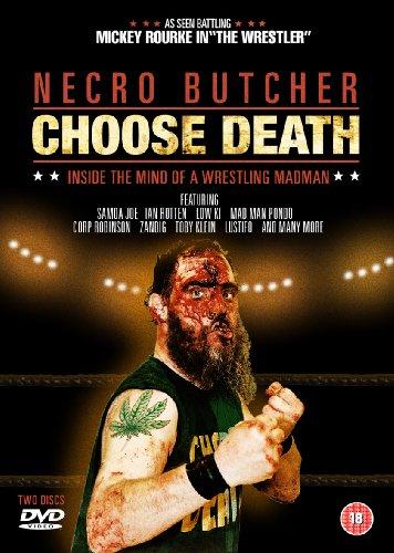 necro butcher - 5