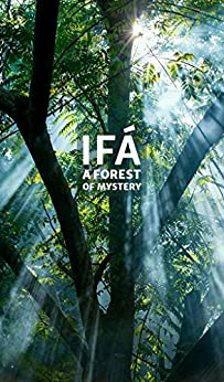 Image result for Nicholaj de Mattos Frisvold, Ifá: A Forest of Mystery,