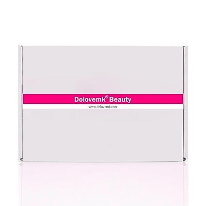 Dolovemk  product image 9