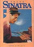 Frank Sinatra, John Howlett and Plexus Publishing Limited Staff, 0859650219