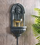Kenroy Home 51043ZC Royal Fountains, 35 Inch