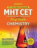 MHT CET Chemistry Prep Guide