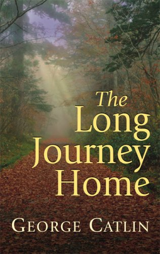 The Long Journey Home pdf