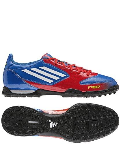 adidas +F5 TRX TF