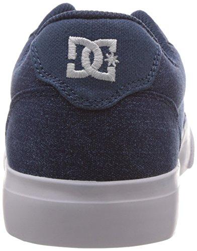 Herren Sneaker DC Anvil TX SE Sneakers