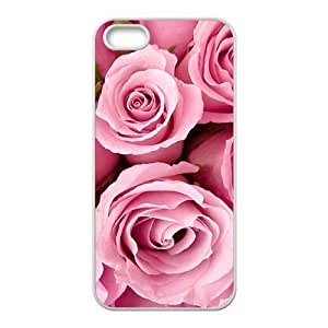 Nice Rose For SamSung Galaxy S3 Case Cover PC Black by Cases For SamSung Galaxy S3 Case Cover