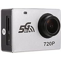 Goolsky MJX MJX C5000 720P 5G Wifi FPV Camera for MJX Bugs B3H B10H B3PRO RC Drone Quadcopter