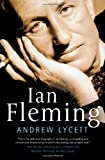 img - for Ian Fleming book / textbook / text book