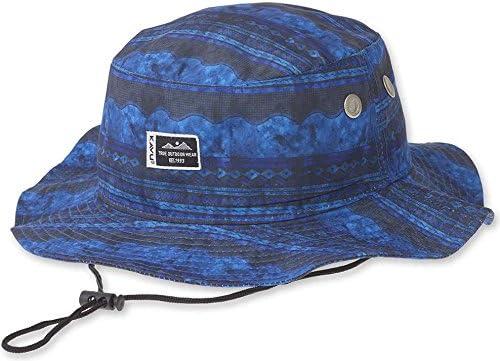 4364f1c6 KAVU Synthetic Strapcap KAVU-Outdoors Damen