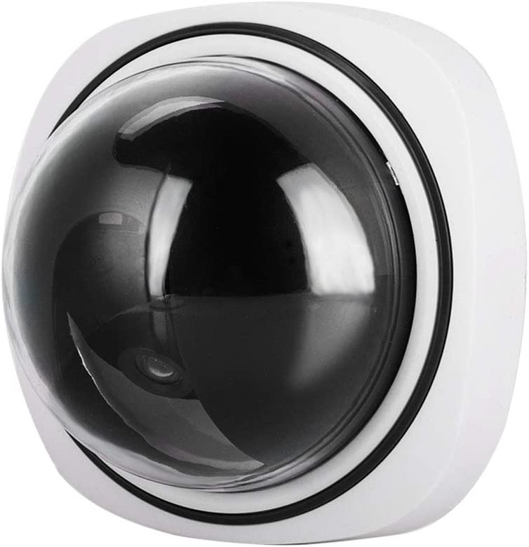 Camera Home Security Dome Camera,for Home