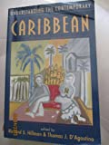 Understanding the Contemporary Caribbean, , 1555879837