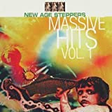 Massive Hits 1 by New Age Steppers (1994-09-27)