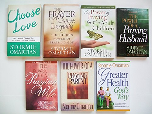 Download Choose Love Prayer That Changes Everything Power Of