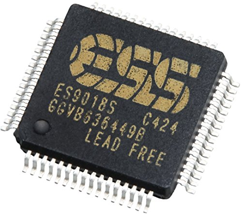 Sony Res Audio Media Receiver Bluetooth Black