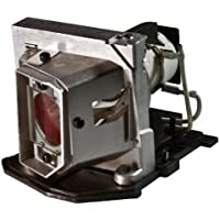 SP.8EH01GC01 Optoma HD66 Projector Lamp