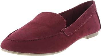 dexflex Comfort Womens Barb Flex Loafer