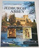 Jedburgh Abbey, Lewis, John H. and Ewart, Gordon J., 0903903105
