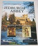 Jedburgh Abbey, Lewis, John H. and Ewart, Gordon J., 0903903105