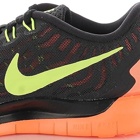 Gs Scarpe Running Nike Contact Donna 2 Flex OuXiPZk