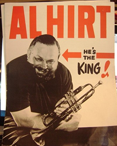 Al Hirt Press Kit, Signed LP Record, Stage Directions.Lighting etc & Glossy.