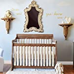 Pure-Safety-Vertical-Crib-Liners-in-Luxurious-Cream-Minky-38-Pack