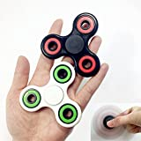 5-elefunlife-customs-edc-spinner-fidget-toy-stress-relief-bearing-edc-adhd-autism-focus-toy-non-3d-p