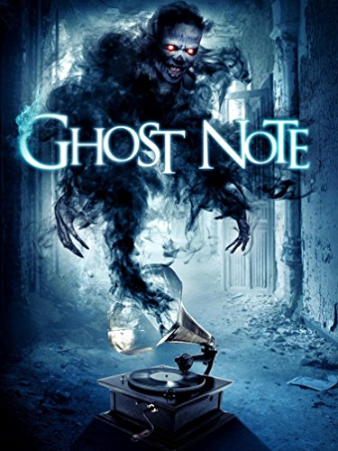 Ghost Note