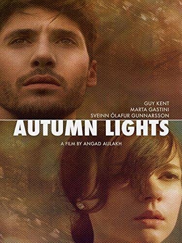autumn-lights