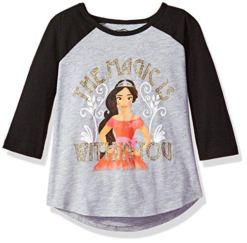 disney clothes girls - 2