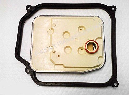 01m filter kit - 3